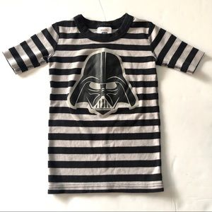 Hanna Andersson Star Wars top